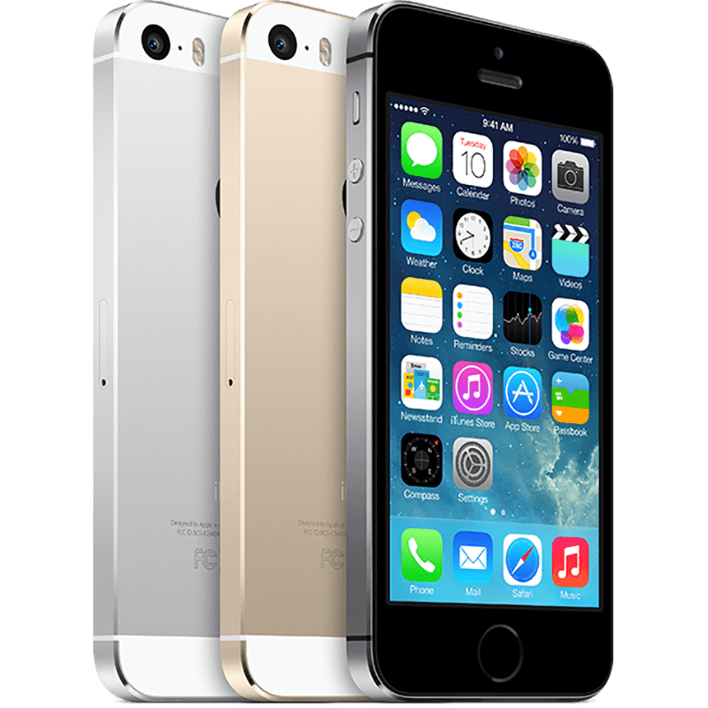 AT&T USA - All iPhones (Clean IMEI) * 1-60 Minutes Emergency Express